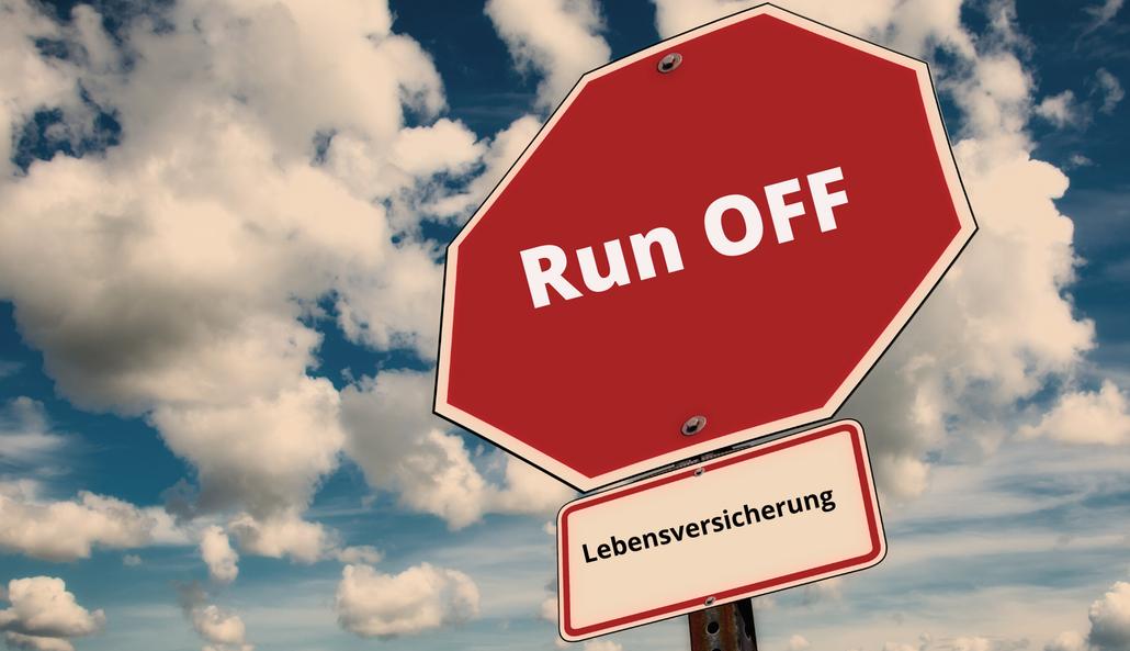 Versicherungsmakler Rüsselsheim - Run Off - Versicherungen Rüsselsheim - Versicherungsmakler Groß-Gerau - Versicherungsblog - Versicherungen checken