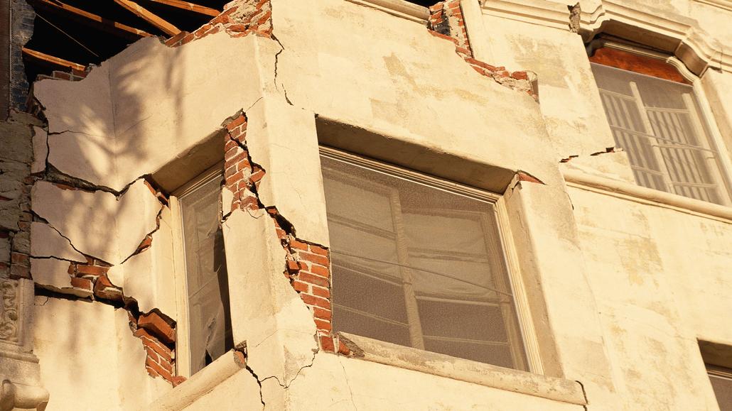 Versicherungsmakler Rüsselsheim - Versicherungen Rüsselsheim - Hausratversicherung - Wohngebäudeversicherung - Versicherungsmakler Groß-Gerau