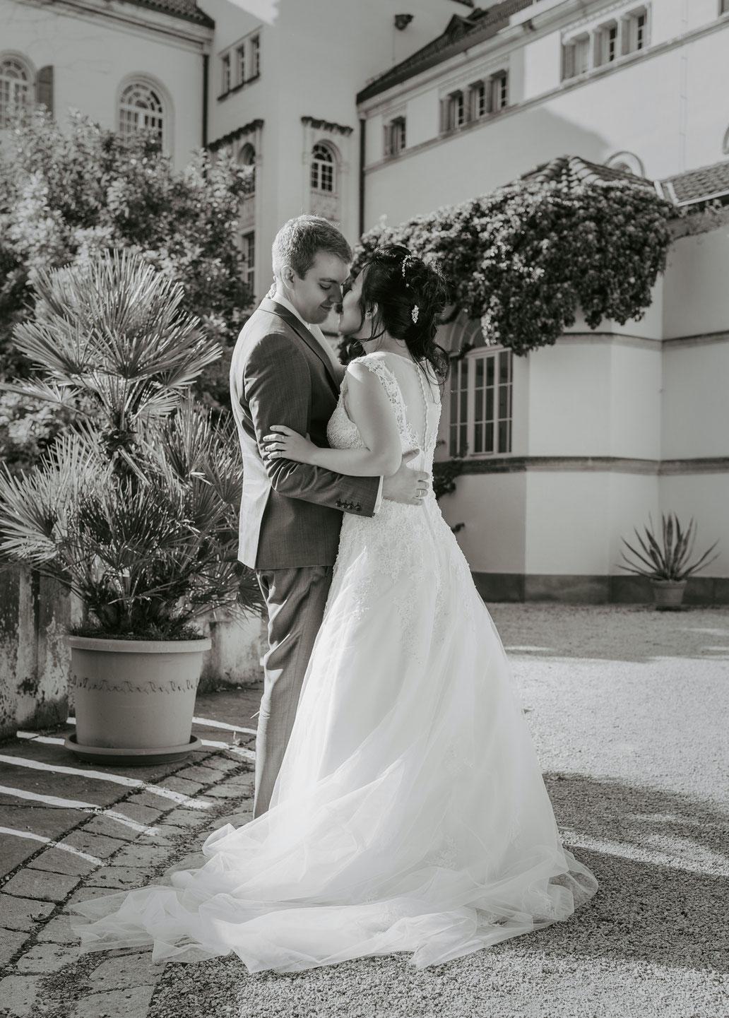schloss waldenburg heiraten