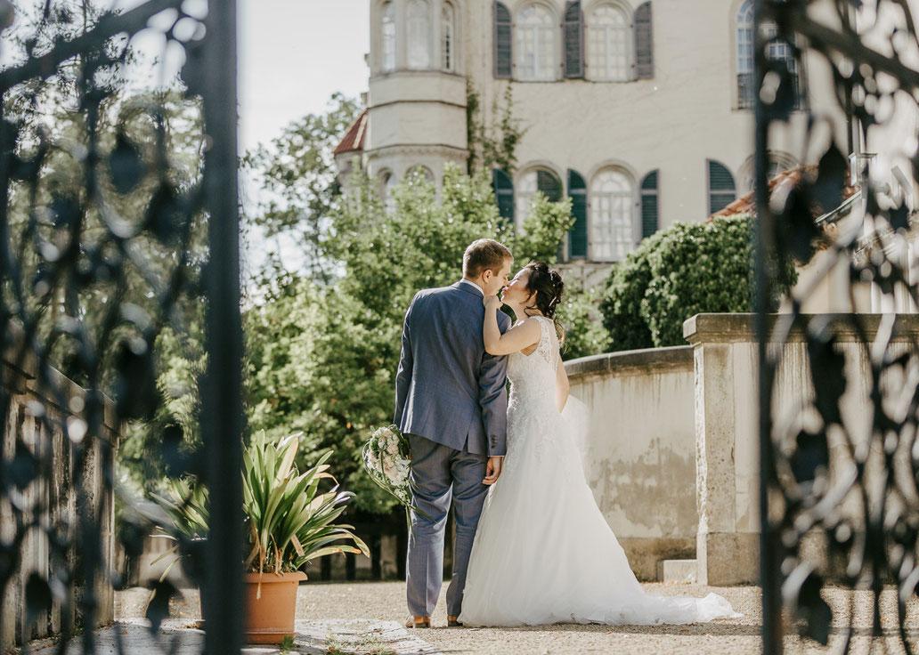 heiraten auf schloss waldenburg fotos von hochzeitsfotograf ben pfeifer
