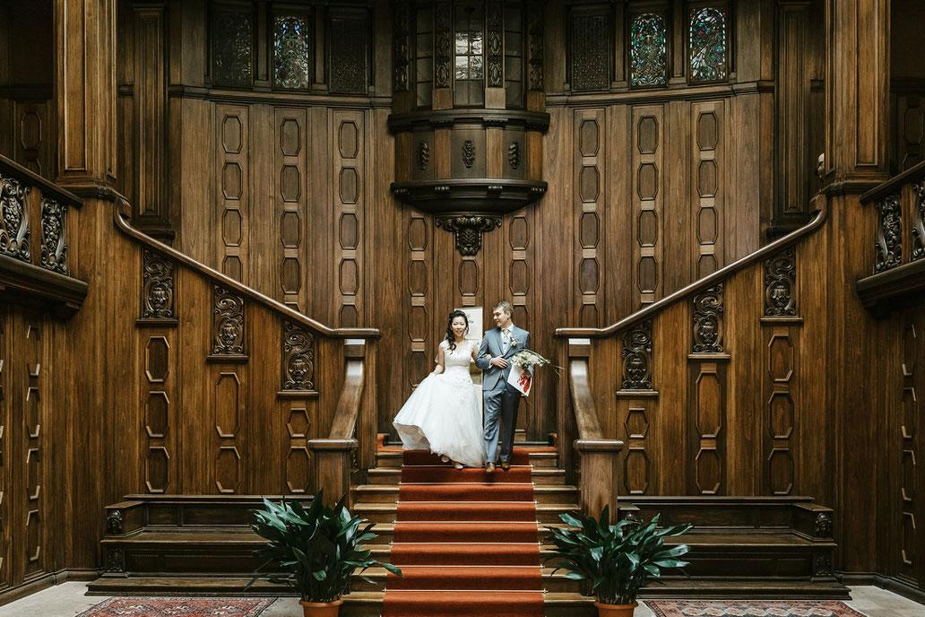 heiraten schloss waldenburg