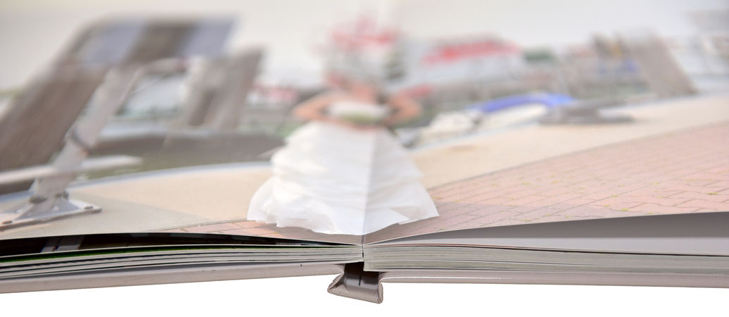 Fotograf Sylt, Hochzeitsfotograf Sylt, Fotograf Norderney, Hochzeitsfotograf Norderney, Hochzeitsfotos Sylt, Hochzeitsfotos Norderney, Hochzeitsfotografie Sylt, Hochzeitsfotografie Norderney, Amrum, Föhr, Greetsiel, Cuxhaven, Husum, Büsum, Helgoland, 2016