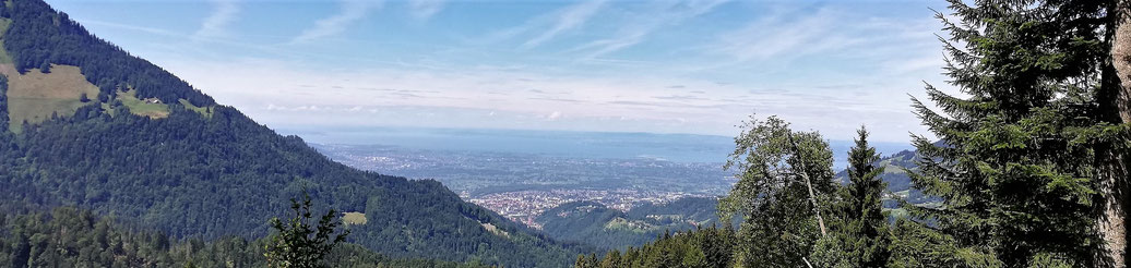 Dornbirn, First, Vorarlberg, Wandern, Dornbirner Firstgebirge, Bodensee, Nachhaltigkeit, Autarkie, Selbstversorgung, Subsistenzwirtschaft
