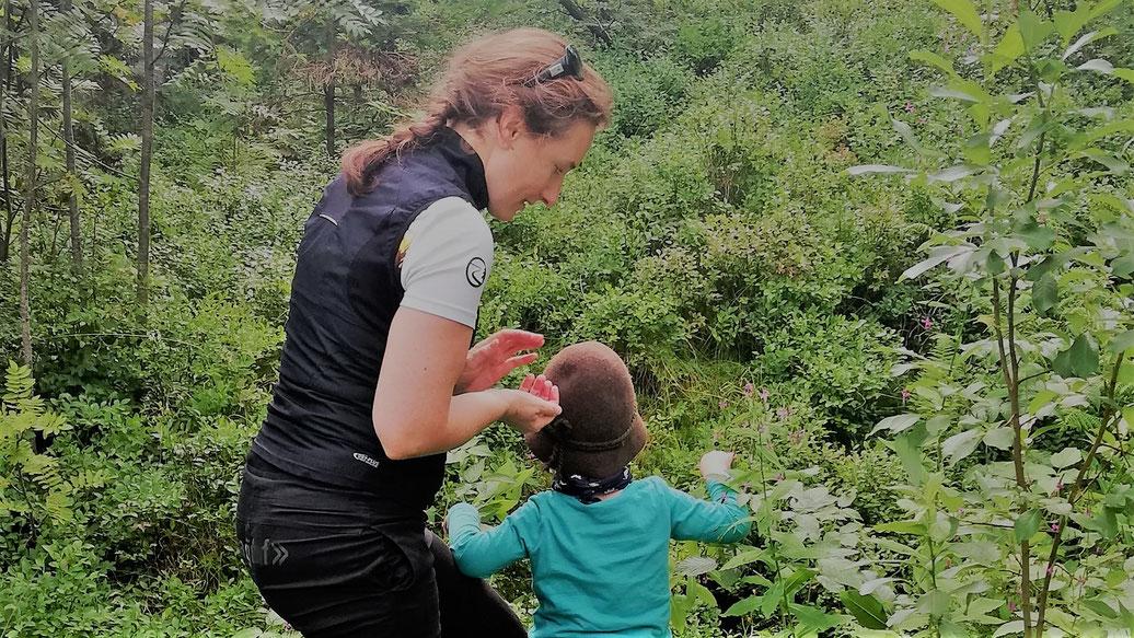 krautblog, natur erleben, mit kind in der natur, naturerlebnis, mutter sein, muttersein, berufstätige mutter, nachhaltig kommunizieren, nachhaltigkeit