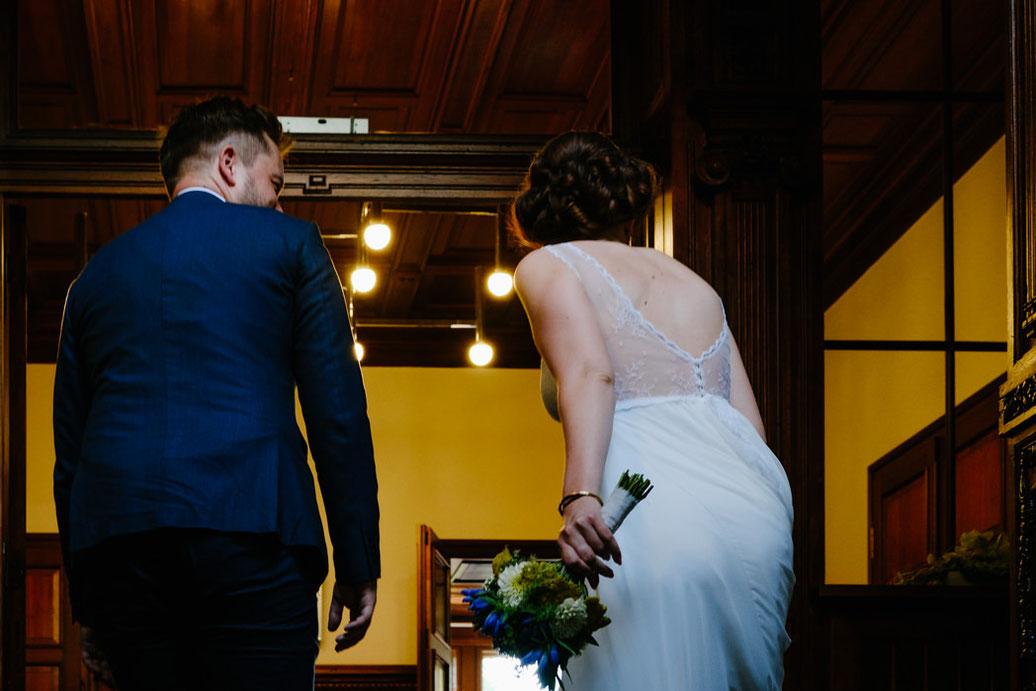 Hochzeit Magdeburg - Hochzeitsfotograf - Hochzeitsfotograf Standesamt