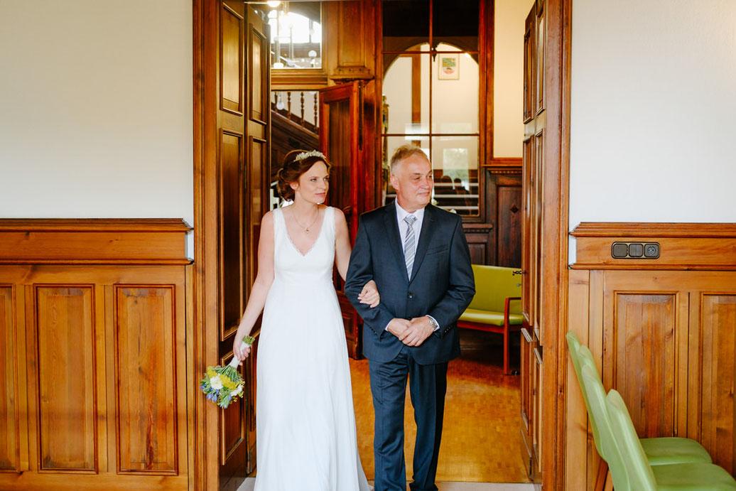 Hochzeit Magdeburg Hochzeitsfotograf Standesamt