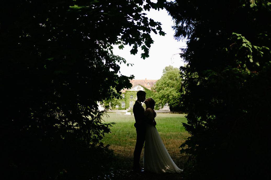 Hochzeit Anne & Felix
