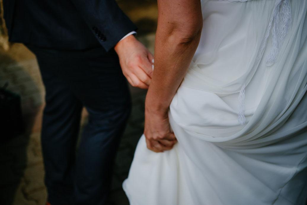 Hochzeitsfotograf Magdeburg -  Hochzeitsfriseur - HochzeitsMakeup