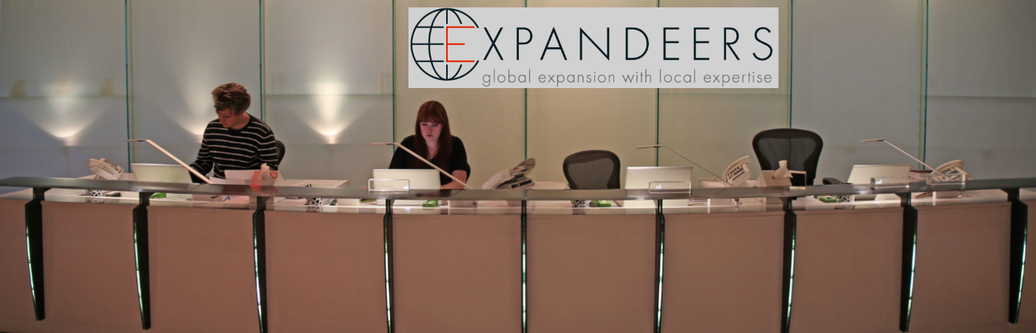 Expandeers_Development_Network_Members