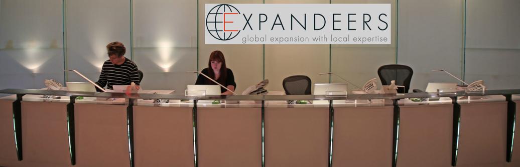 Expandeers_Development_Network_Members