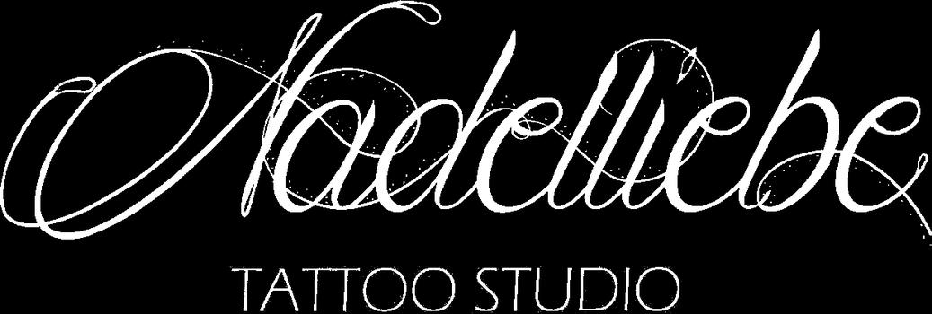 Pflegeanleitungen Nadelliebe Tattoo Studio