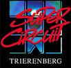 Trierenberg SuperCircuit Logo