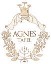 Agnes Tafel, Logo, Agnes Tafel Logo