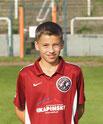 Nr. 5 - Fabian Knelke
