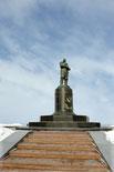"""Photo album """"Nizhny Novgorod"""""""