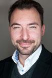 Psychologe in Karlsruhe Dominic Hennig