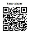 Códigos QR Internet Movil