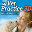 My Pet Vet 3D - In the Country / Press Info