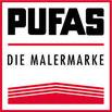 Pufas Schimmelbekämpfung Logo