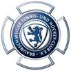 Logo BTHC