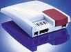 Von AGFEO bereits abgekündigt: AC 141 WebPhonie plus