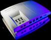 Von AGFEO bereits abgekündigt: AC 12 USB