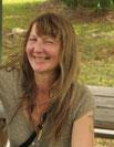 Priska von ps-lederwerk aus der Schweiz