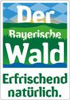 Logo: Der Bayerische Wald