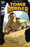 Tomb Raider 14