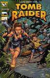 Tomb Raider 20