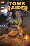 Tomb Raider 19