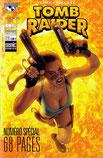 Tomb Raider 23