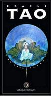 Oracle tao, Pierres de Lumière, tarots, lithothérpie, bien-être, ésotérisme