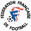 Site officiel de la FFF