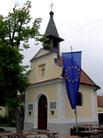 Kapelle 2004