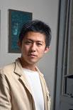 山田亮講師