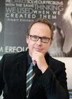 Andreas Köhler, der beste Kommunikationsberater, Persönlichkeits-Coaching sowie Bewerbungs- und Karriereberater