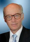 Prof. Dr. W. Schultze-Seemann