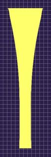 Marcinkiewicz マルチンキーヴィッツ Cerminaro model  チェルミナーロモデル  カップ: EF1  カップ・バックボア形状