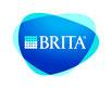 Brita-Wasserfilter kauft die Gastronomie bei AR-Küchentechnik