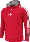 одежда НБА РОКЕТС