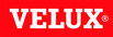 www.velux.de
