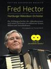 Fred Hector - seine Erfolgsgeschichte