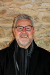 Angelo Venturini Rapporteur