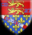 COMITÉ DE L'EURE (CD27)