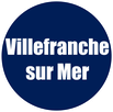 personal trainer villefranche sur mer personal training villefranche sur mer