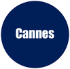 personal trainer cannes personal training cannes personal trainer le cannet personal training le cannet
