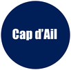 personal trainer cap d'ail personal training cap d'ail