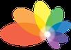 アロマ スクール 資格 必須 標準 インストラクター セラピスト AEAJ 環境 協会 ハーブ メディカルハーブ スクール ハーバルセラピスト シニアハーバルセラピスト ハーバルプラクティショナー ハーブティ 横浜 青葉台 田園都市線
