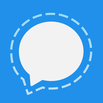 Signal Messenger Avatar
